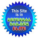 Referral Builder